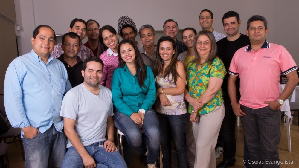 Curso Completo com formula inovadora sobre Fotografia Odontológica + Fotolivro